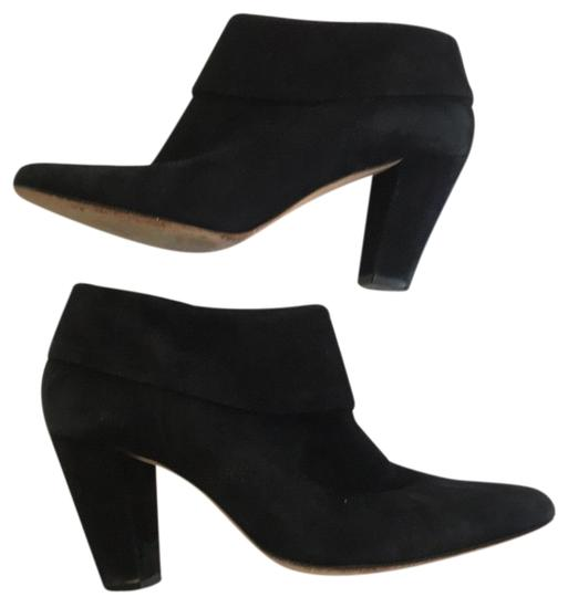 Preload https://img-static.tradesy.com/item/23332317/kate-spade-black-fold-over-suede-ankle-bootsbooties-size-us-85-regular-m-b-0-1-540-540.jpg