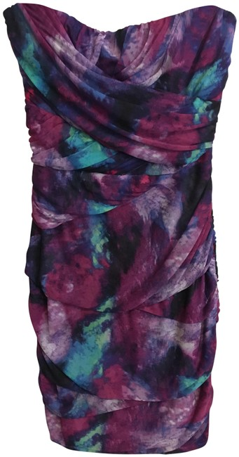 Preload https://item3.tradesy.com/images/guess-purple-multi-short-night-out-dress-size-6-s-23332447-0-1.jpg?width=400&height=650