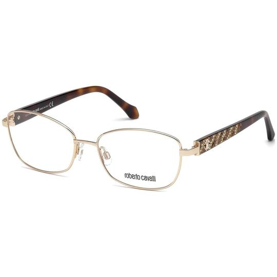 Preload https://item3.tradesy.com/images/roberto-cavalli-5002-new-abetone-rc5002-a28-eyeglasses-rose-gold-and-brown-23332477-0-0.jpg?width=440&height=440