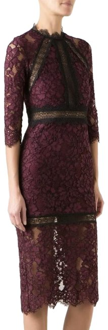 Preload https://item2.tradesy.com/images/alexis-burgundy-plum-lace-mid-length-cocktail-dress-size-4-s-23332501-0-2.jpg?width=400&height=650