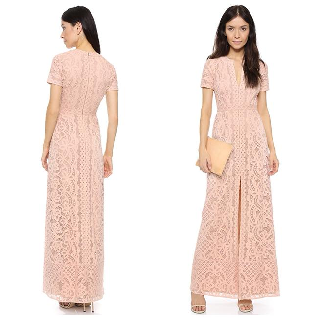 Preload https://item1.tradesy.com/images/bcbgmaxazria-cameo-cailean-lace-gown-long-formal-dress-size-6-s-23332545-0-1.jpg?width=400&height=650