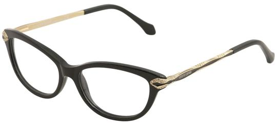 Preload https://img-static.tradesy.com/item/23332641/roberto-cavalli-001-black-and-gold-eyeglasses-alkalurops-813-blackgold-optical-frame-0-2-540-540.jpg