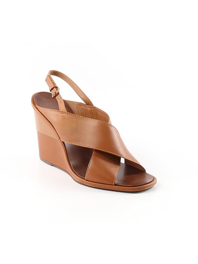 Preload https://item3.tradesy.com/images/tory-burch-royal-tan-gabrielle-leather-sandal-british-wedges-size-us-9-regular-m-b-23332687-0-2.jpg?width=440&height=440