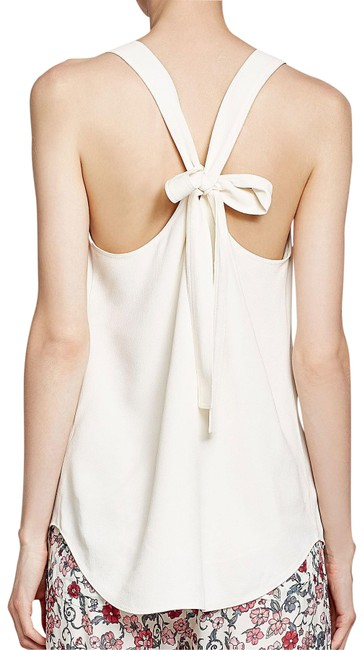 Preload https://item3.tradesy.com/images/theory-ivory-rosina-crepe-bintilra-with-knotted-back-blouse-size-2-xs-23332702-0-1.jpg?width=400&height=650