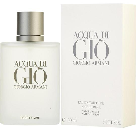 Preload https://item4.tradesy.com/images/giorgio-armani-acqua-di-gio-for-men-34-oz100-ml-edt-spray-new-in-box-and-sealed-fragrance-23332788-0-1.jpg?width=440&height=440