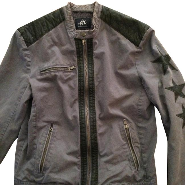 Preload https://img-static.tradesy.com/item/23332804/authentic-icon-purple-rock-n-roll-motorcycle-jacket-size-4-s-0-1-650-650.jpg