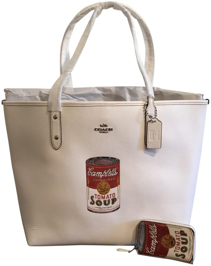 Preload https://item1.tradesy.com/images/coach-campbell-this-is-a-set-cream-leather-tote-23332810-0-1.jpg?width=440&height=440