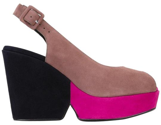 Preload https://item2.tradesy.com/images/robert-clergerie-multi-colored-dylanal-color-block-suede-wedges-size-us-65-regular-m-b-23332811-0-1.jpg?width=440&height=440