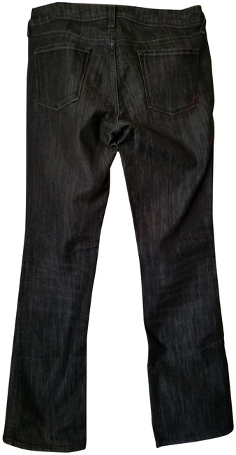 Preload https://img-static.tradesy.com/item/23332821/banana-republic-blue-dark-rinse-classic-boot-cut-jeans-size-29-6-m-0-1-650-650.jpg