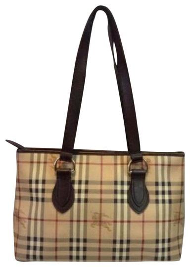 Preload https://item1.tradesy.com/images/leather-canvas-hobo-bag-23332885-0-1.jpg?width=440&height=440