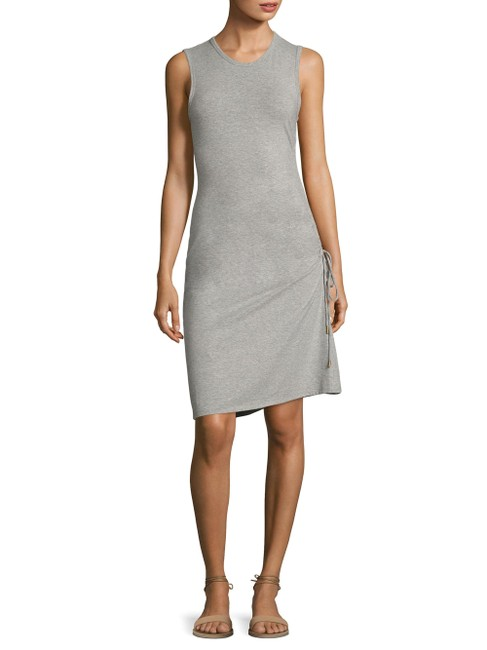 Preload https://item4.tradesy.com/images/theory-grey-rimaeya-dr-mid-length-short-casual-dress-size-12-l-23332993-0-0.jpg?width=400&height=650
