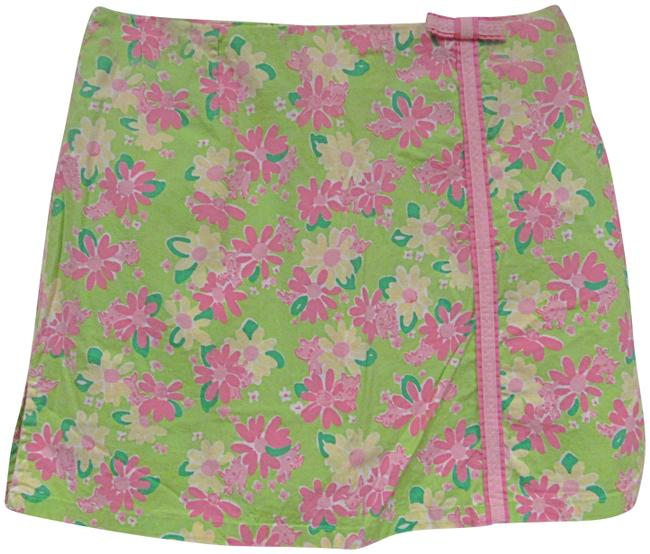 Preload https://item3.tradesy.com/images/lilly-pulitzer-pink-green-yellow-white-rhino-skort-size-0-xs-25-23333032-0-1.jpg?width=400&height=650