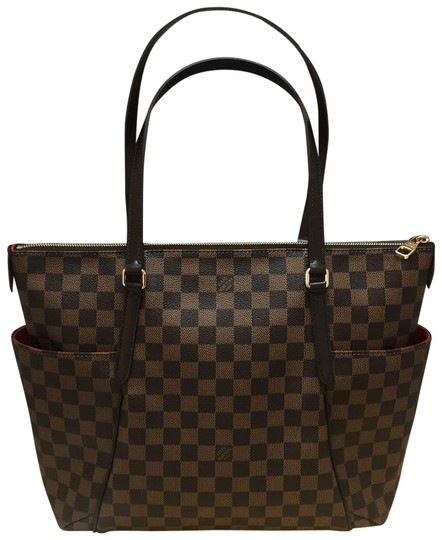 Preload https://item3.tradesy.com/images/louis-vuitton-totally-mm-discontinued-and-sold-out-world-wide-brown-damier-ebene-canvas-tote-23333052-0-1.jpg?width=440&height=440