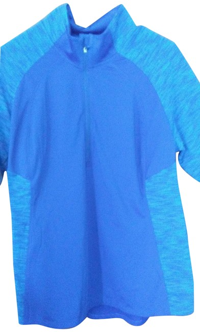 Preload https://item2.tradesy.com/images/danskin-now-blue-activewear-top-size-14-l-23333056-0-1.jpg?width=400&height=650