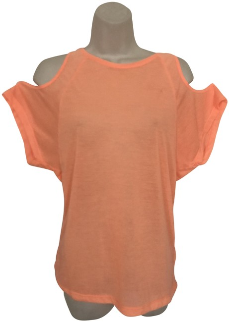 Preload https://item5.tradesy.com/images/sweaty-betty-orange-cold-shoulder-tee-shirt-size-4-s-23333079-0-1.jpg?width=400&height=650