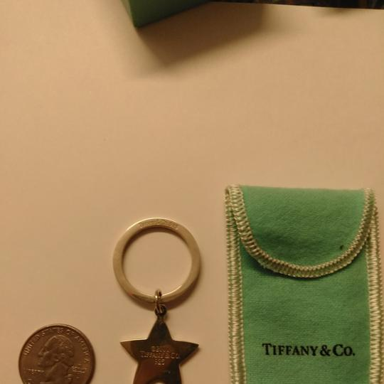 Preload https://item3.tradesy.com/images/tiffany-and-co-sterling-silver-key-chain-23333087-0-3.jpg?width=440&height=440
