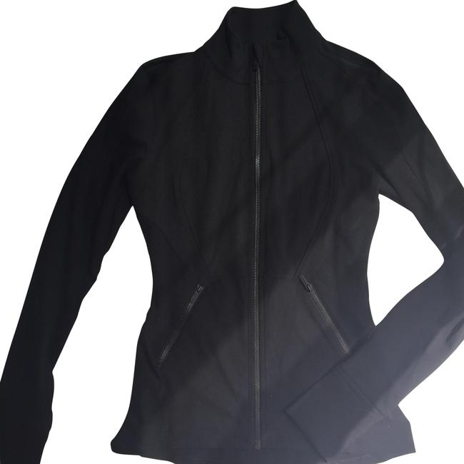 Preload https://img-static.tradesy.com/item/23333102/lululemon-black-yoga-new-with-out-tags-activewear-jacket-size-4-s-0-2-650-650.jpg