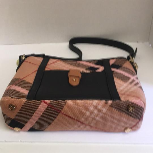 Spartina 449 Shoulder Bag