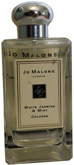 Preload https://img-static.tradesy.com/item/23333120/jo-malone-white-jasmine-and-mint-100ml-full-bottle-fragrance-0-1-540-540.jpg