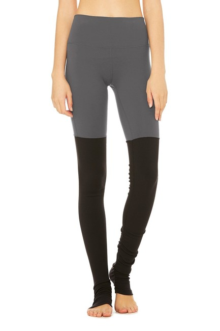 Preload https://item5.tradesy.com/images/alo-anthracite-high-waist-goddess-activewear-bottoms-size-2-xs-26-23333164-0-1.jpg?width=400&height=650