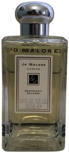 Jo Malone Jo Malone 100ml Grapefruit 90 Percent Full