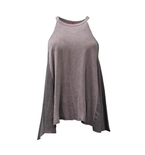 Preload https://item5.tradesy.com/images/stateside-wine-flared-tank-topcami-size-4-s-23333169-0-0.jpg?width=400&height=650