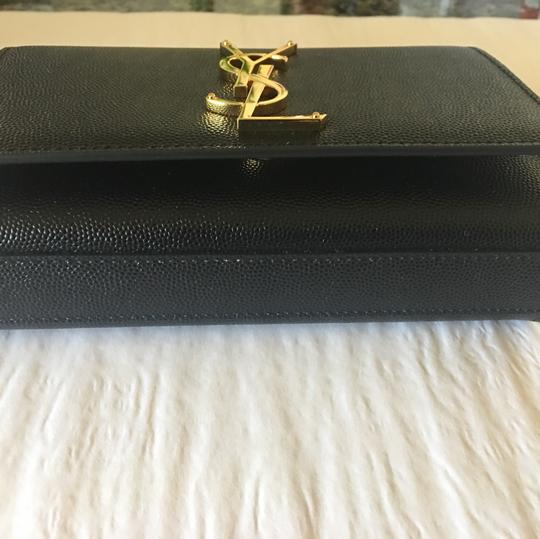 Saint Laurent Clutch