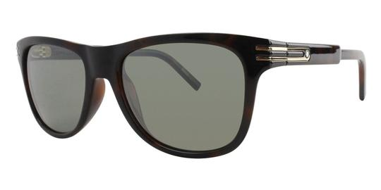 Preload https://item5.tradesy.com/images/brown-and-gray-unisex-mb641sh-52q-frame-mirror-lens-sunglasses-23333209-0-0.jpg?width=440&height=440
