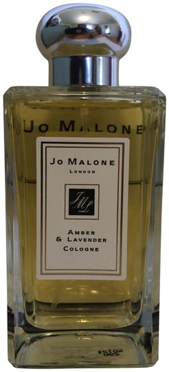 Preload https://item3.tradesy.com/images/jo-malone-amber-and-lavender-100ml-fragrance-23333227-0-1.jpg?width=440&height=440