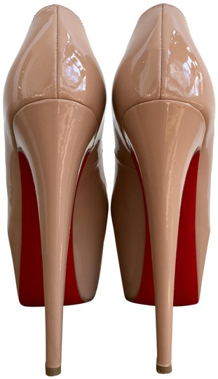 Preload https://img-static.tradesy.com/item/23333305/christian-louboutin-nude-patent-highness-160-calf-platforms-size-eu-36-approx-us-6-regular-m-b-0-1-540-540.jpg