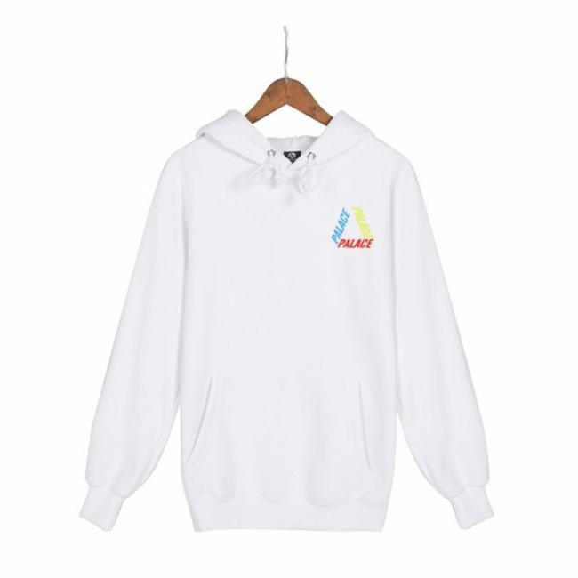 Preload https://item2.tradesy.com/images/tricolor-sweatshirthoodie-size-8-m-23333316-0-0.jpg?width=400&height=650