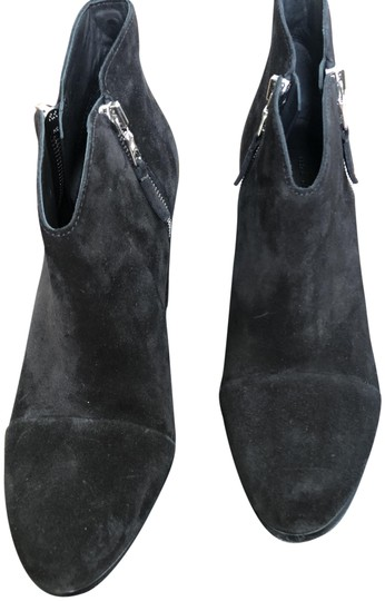 Preload https://item3.tradesy.com/images/rag-and-bone-black-suede-margot-cap-toe-leather-ankle-bootsbooties-size-eu-41-approx-us-11-regular-m-23333332-0-1.jpg?width=440&height=440