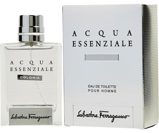 Preload https://img-static.tradesy.com/item/23333349/salvatore-ferragamo-acqua-essenziale-eau-de-toilette-spray-3-4-oz-100-ml-men-s-newsealed-fragrance-0-1-540-540.jpg