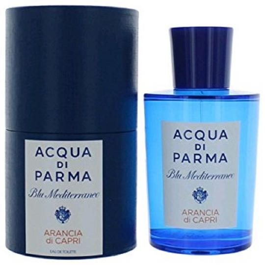 Preload https://item5.tradesy.com/images/acqua-di-parma-arancia-capri-50-oz150-ml-edt-unisex-spray-new-in-box-fragrance-23333469-0-0.jpg?width=440&height=440
