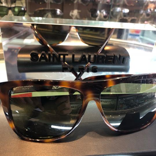 Saint Laurent saint Laurent sl1