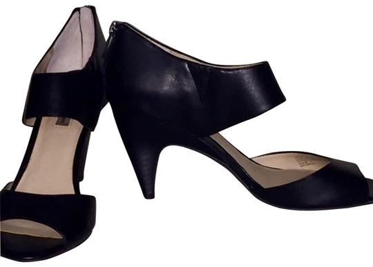 Preload https://item3.tradesy.com/images/inc-international-concepts-black-leather-zip-open-toe-heels-pumps-size-us-9-regular-m-b-23333522-0-1.jpg?width=440&height=440