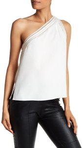 Ramy Brook Top Soft white