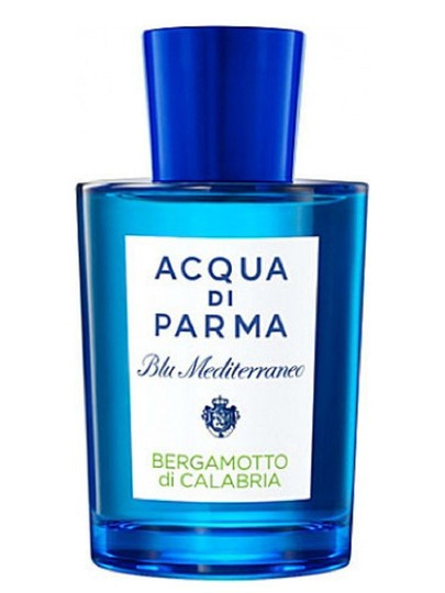 Preload https://img-static.tradesy.com/item/23333558/acqua-di-parma-blue-mediterraneo-bergamotto-calabria-50-oz150ml-edt-unisex-spry-fragrance-0-0-540-540.jpg