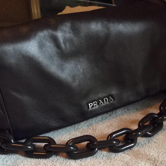 Prada Shoulder Bag Image 3
