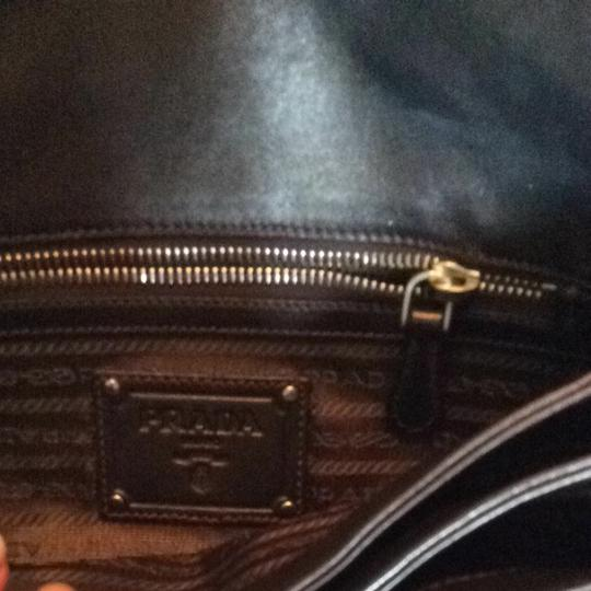 Prada Shoulder Bag Image 5