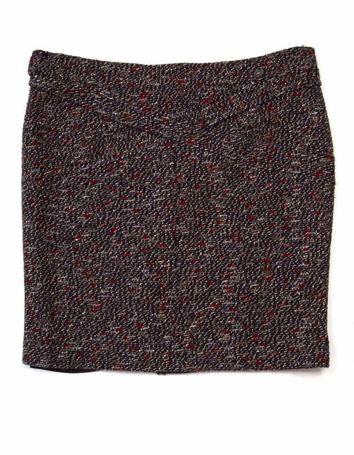 Preload https://img-static.tradesy.com/item/23333566/chanel-red-navy-and-brown-fall-13-runway-and-wool-knee-length-skirt-size-16-xl-plus-0x-0-0-650-650.jpg
