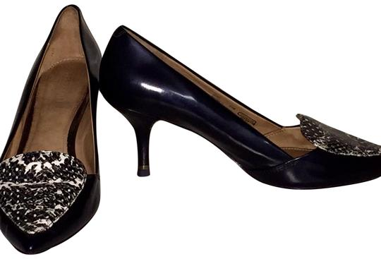 Preload https://item4.tradesy.com/images/coach-1941-black-and-white-zayley-animal-print-leather-heels-pumps-size-us-95-regular-m-b-23333648-0-1.jpg?width=440&height=440