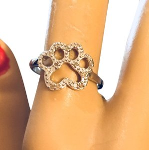Other Diamond Pet Paw