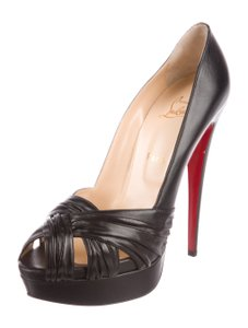 Preload https://item1.tradesy.com/images/christian-louboutin-black-new-aborina-150-leather-11-pumps-size-eu-41-approx-us-11-regular-m-b-23333670-0-0.jpg?width=440&height=440