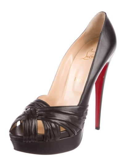 Preload https://img-static.tradesy.com/item/23333670/christian-louboutin-black-new-aborina-150-leather-11-pumps-size-eu-41-approx-us-11-regular-m-b-0-0-540-540.jpg