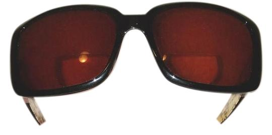 Preload https://item4.tradesy.com/images/juicy-couture-brown-smells-like-sunglasses-23333723-0-4.jpg?width=440&height=440