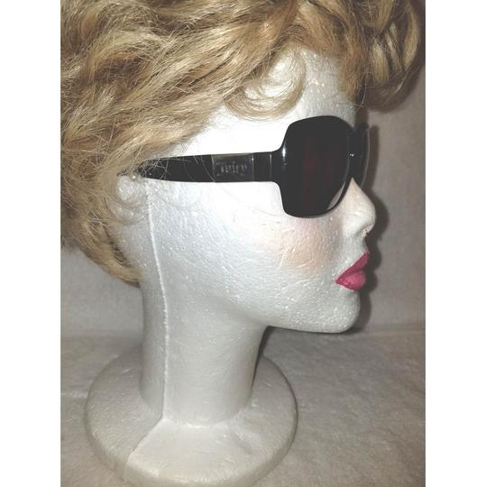 Juicy Couture Juicy Couture Smells like Couture sunglasses