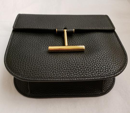 Tom Ford Cross Body Bag