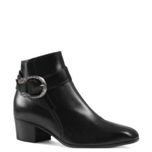 Gucci Boots - item med img