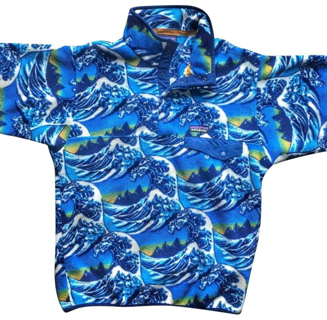 Preload https://item1.tradesy.com/images/patagonia-fitzroy-wave-snap-t-jacket-size-6-s-23333825-0-1.jpg?width=400&height=650